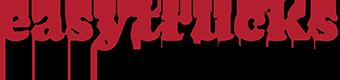 Easytrucks AG Logo